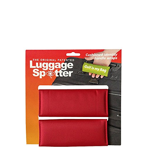 luggage-spotters-bright-red-luggage-spotter-red