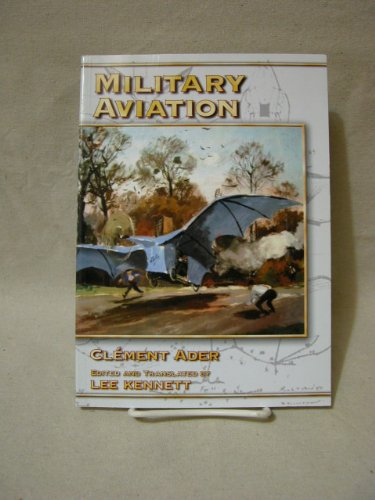 Download Military Aviation ebook
