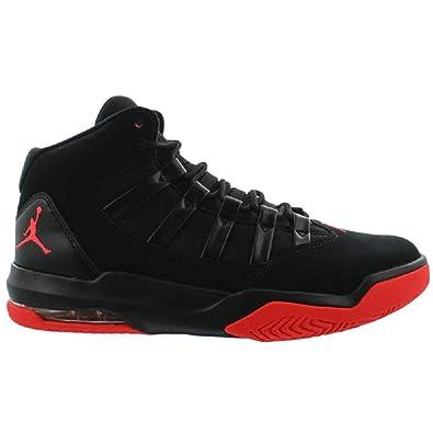 3cdc90b7559dd Amazon.com: Nike Jordan Max Aura (10): Shoes