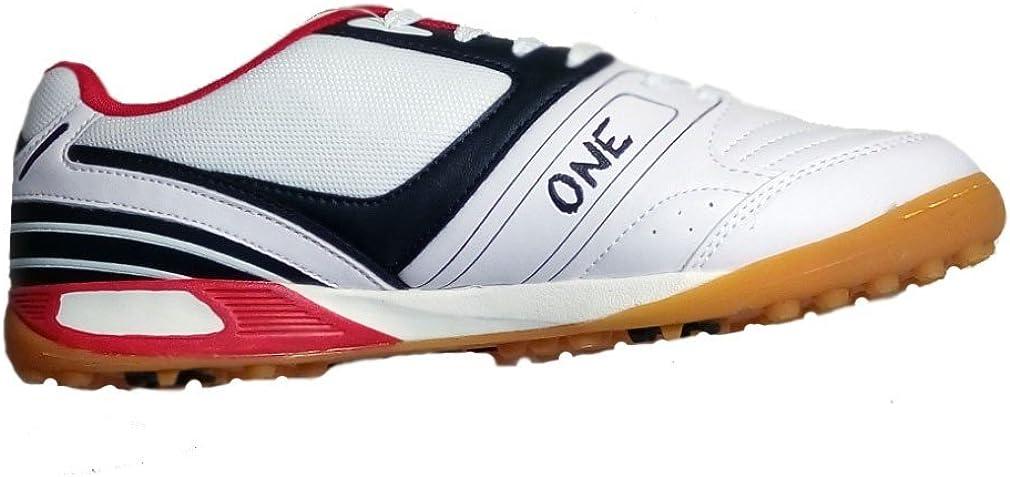 MUNICH ONE TURF 3071102-39 EUR: Amazon.es: Zapatos y complementos