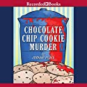 Chocolate Chip Cookie Murder Audiobook by Joanne Fluke Narrated by Suzanne Toren