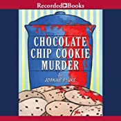 Chocolate Chip Cookie Murder | Joanne Fluke