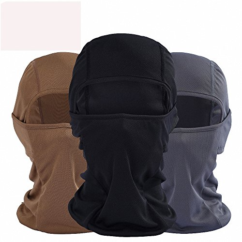 Maoko-Cycling-Outdoor-Sports-Hood-Full-Face-Mask-Hat-Windproof-Airsoft-Balaclava-Mesh-Face-Mask-Available-In-9-Different-Colors