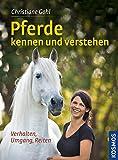 Pferde kennen und verstehen