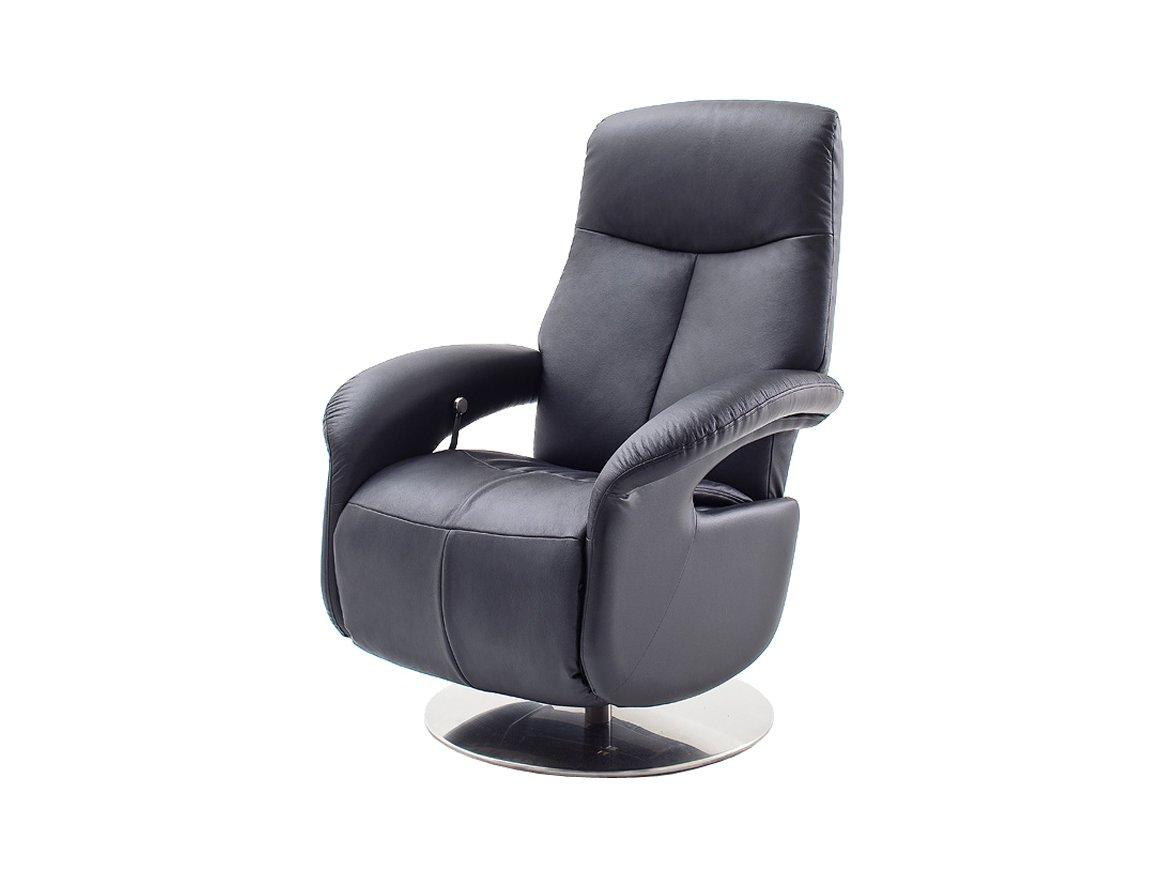 Verzauberkunst Sessel Mit Fußstütze Referenz Von Relax Mika Fußstütze Von Confortevoli Fernsehsessel Relaxsessel