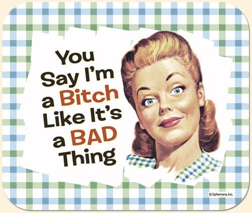 ephemera-you-say-im-a-bitch-like-it-is-a-bad-thing-mouse-pad-9-x-75