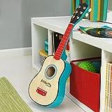 KidKraft-Lil-Symphony-Guitar