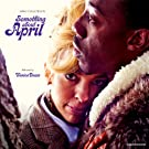 Adrian Younge Presents: Something About April