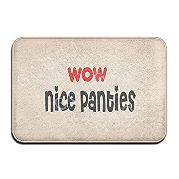 e6ee9f744f752 Amazon.com   Bikini bag Wow Nice Panties Super Absorbent Anti-Slip ...