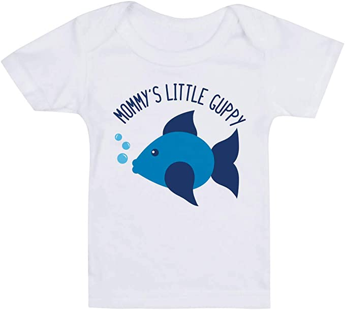 I Get My Skills from Colors /& Sizes ChalkTalkSPORTS Hockey Baby /& Infant T-Shirts