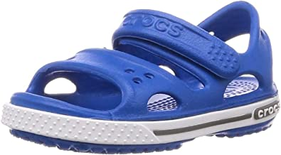 Water Shoes Crocs Kids Crocband Clog Slip On Shoes for Boys and Girls
