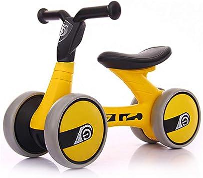 Equilibrio Para Niños Sin Pedales, Yo-yo, Niño Pequeño, Bicicleta ...