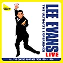 The Ultimate Experience Performance by Lee Evans