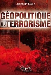 Géopolitique du Terrorisme