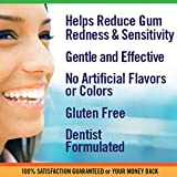 TheraBreath 24 Hour Healthy Gums Periodontist