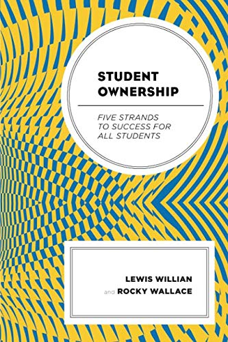 Download Student Ownership ebook