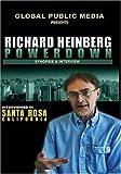 Richard Heinberg, , 0976751011