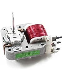 Kenmore Elite EAU42744405 Microwave Fan Motor Genuine Original Equipment Manufacturer (OEM) part