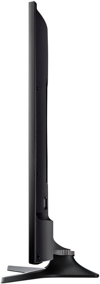 Samsung UE55MU6105 - 55