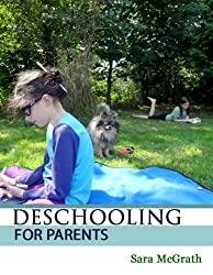 Deschooling for Parents