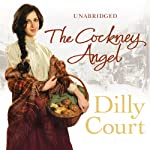 The Cockney Angel | Dilly Court
