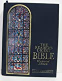 The Reader's Digest Bible, Reader's Digest Editors, 0276420136