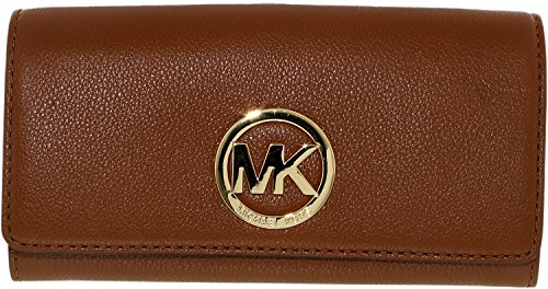 michael-michael-kors-womens-fulton-carryall-luggage