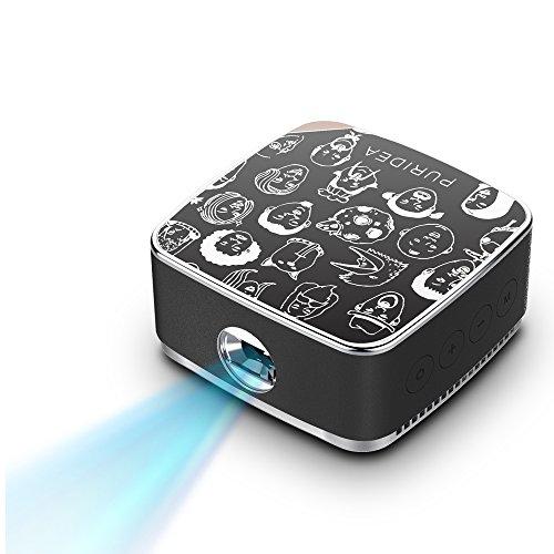 Portable Wireless Notebook - 9