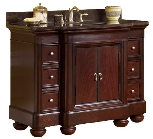 top 5 best merlot vanity,sale 2017,Top 5 Best merlot vanity for sale 2017,
