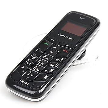 téléphone mobile débloqué tout opérateur