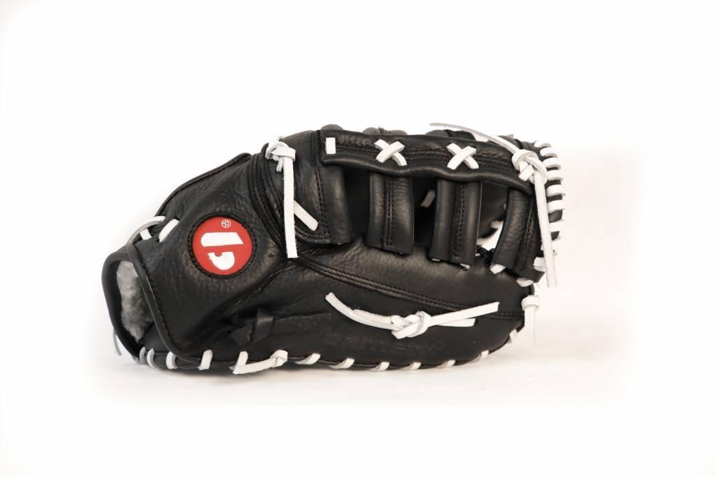 gl-301 Adult First Base野球グローブ31インチ B01JZSZ5LQ