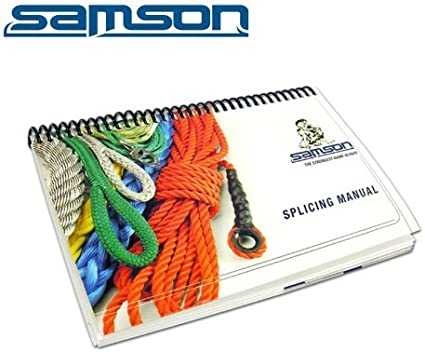 Samson Splicing Manual