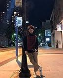Hash Swan - [Alexandrite] EP Album CD+Booklet K-POP Sealed Korean Hip-Hop Rap