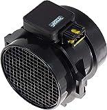 APDTY 028962 Mass Air Flow Sensor Meter Fits 2.5L