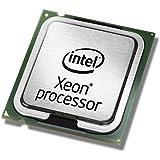 Intel Xeon E5-2650 v3 Ten-Core Haswell Processor
