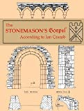 The Stonemason's Gospel According to Ian Cramb, Cramb, Ian, 0615496555