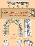 The Stonemason's Gospel According to Ian Cramb, Cramb, Ian, 0615496555