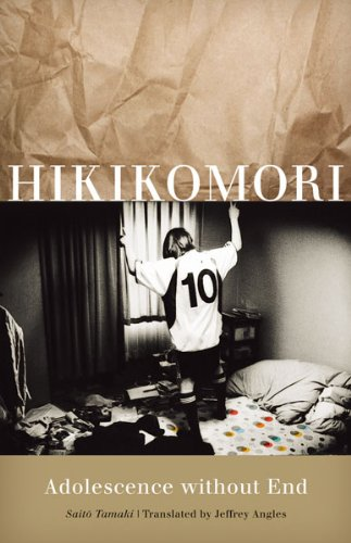 Hikikomori: Adolescence without End
