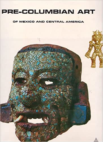 Heritage of Power Ancient Sculpture from West Mexico The Andrall E Pearson Family Collection Metropolitan Museum of Art Series