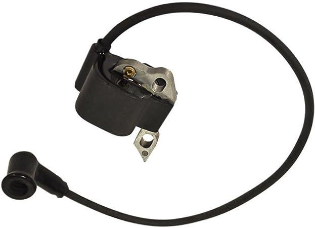 BR380 Ignition Coil Module Fits Stihl BR320 BR340 BR320L BR340L