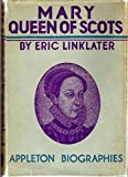 img - for Mary, Queen of Scots (Appleton Biographies Series) book / textbook / text book