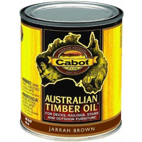 cabotstain-1400003460005-3460-australian-timber-oil-penetrating-oil