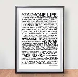 Life Size Posters & Photo Prints | Zazzle