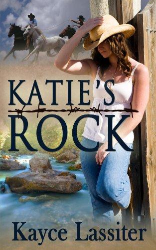 Katie's Rock
