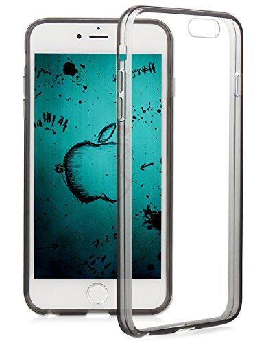 iXCC Crystal iPhone Protective Transparent product image