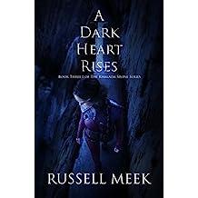 A Dark Heart Rises:I (The Khalada Stone Book 3)