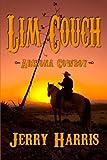 Lim Couch - Arizona Cowboy