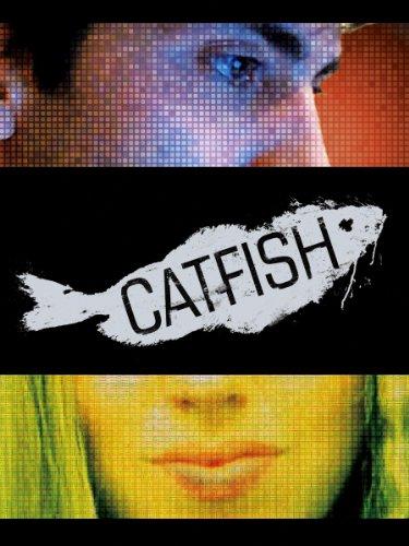 (Catfish)