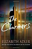 img - for The Charmers: A Novel book / textbook / text book