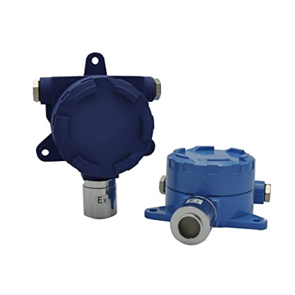 Fixed Level CH4 gas transmitters for industrial gas leak detection,Industrial Toxic and Harmful Gas